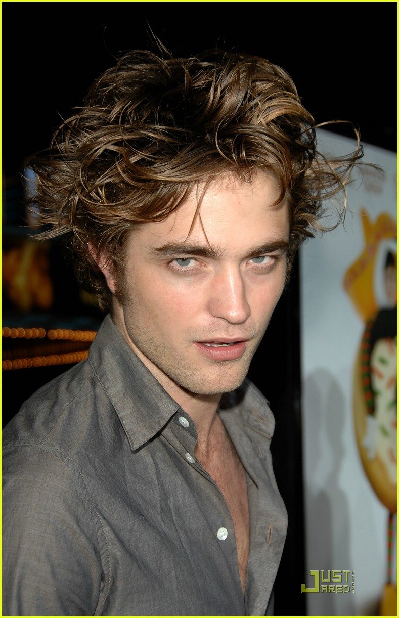 robert-pattinson-sex-drive-15