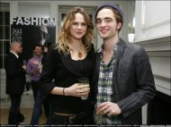 nina-schubert-robert-pattinson