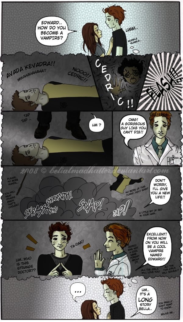 Photos rigoulotes x) - Page 5 Twilight_parody__the_truth_by_belialmadhatter