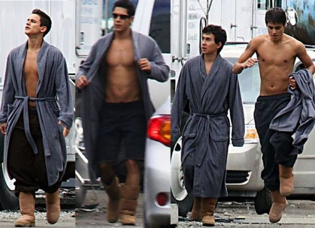 shirtless-wolfpack-00