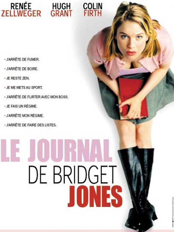 http://artemissia.files.wordpress.com/2012/07/le-journal-de-bridget-jones.jpg
