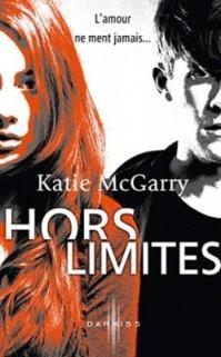 Hors Limite
