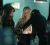 tvd 4x17 capture webclip2_Damon, Elena&Rebekah