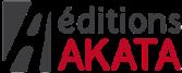 Akata-logo