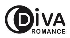 diva-romance