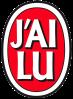 J'ai Lu Logo