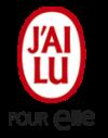 jailupourelle