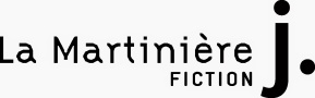 logo-martinierejfiction