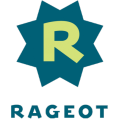 Rageot