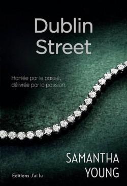 Dublin Street de Samantha Young