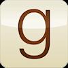 Suivre Artemissia sur Goodreads
