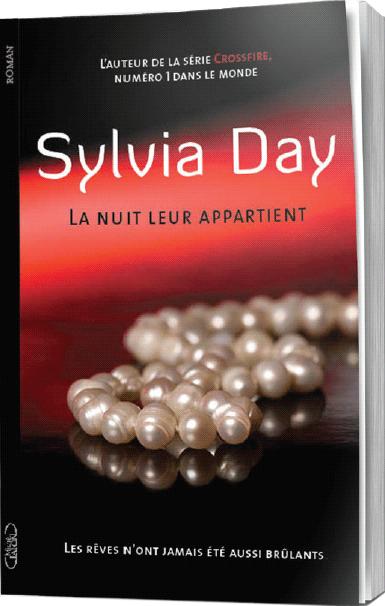 sylvia day la nuit leur appartient tome 3 pdf