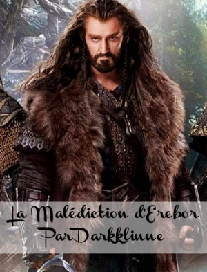 La-Malediction-d-Erebor--Vignette