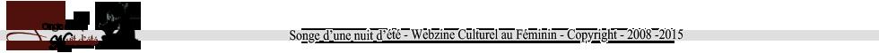 Logo---Bandeau---SDNDT-Novembre-2015