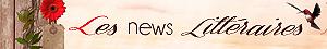 Les news Littéraires