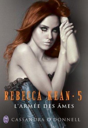 Rebecca Kean 5