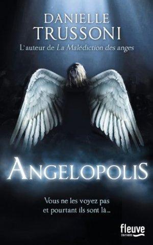 angelopolis trussoni