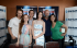 Outlander Comic Con - Groupe (1)