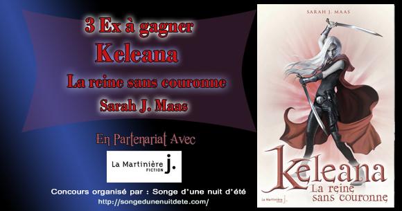 Keleana-2-Concours