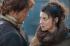 Outlander - S01E03 - Stills