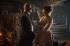 Outlander - S01E04 - Stills