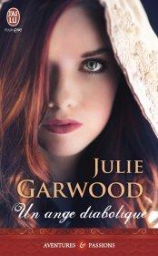 Un Ange Diabolique de Julie Garwood