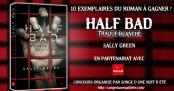 Half-Bad-Concours