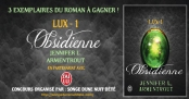 Lux-concours