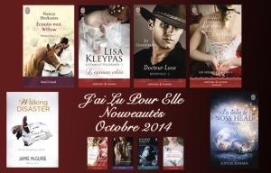 news-jai-lu-pour-ellle-2014