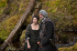Outlander - S01E05 - Stills
