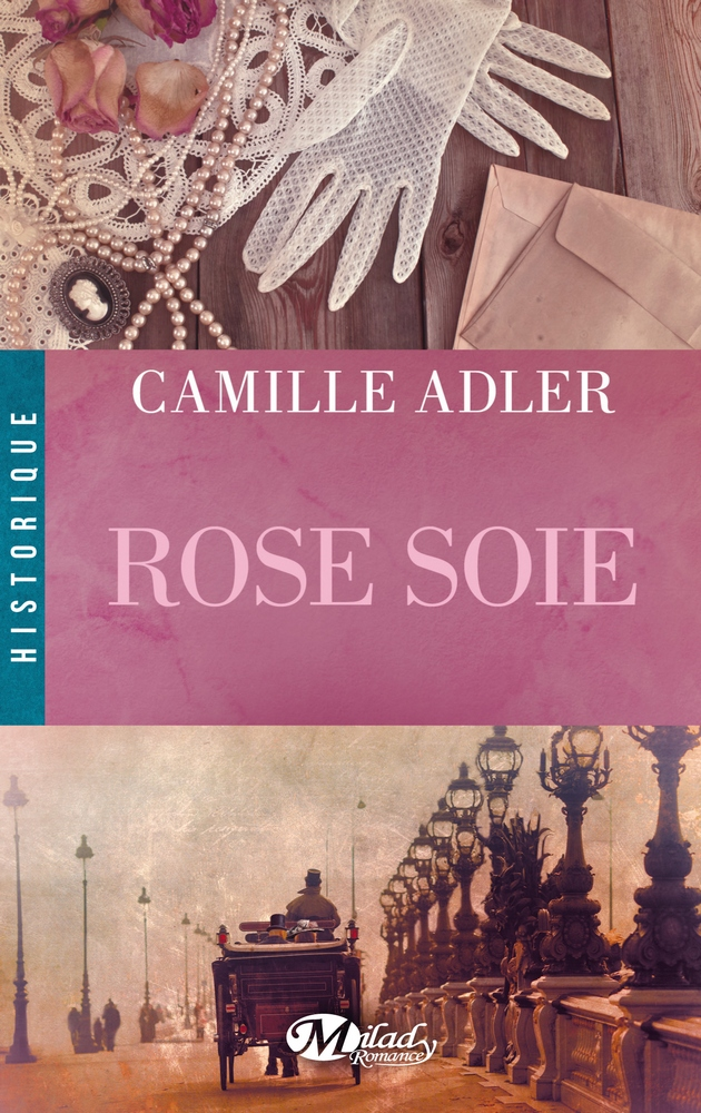 http://artemissia.files.wordpress.com/2014/09/rose-soie-de-cmaille-adler.jpg