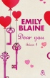 dear you Emily Blaine