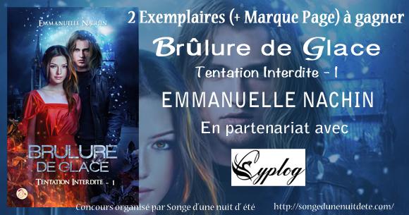 Brulure-de-Glace-concours-2