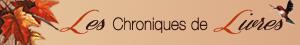 Chroniques-de-Livres
