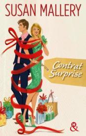 Contrat Surprise Susan Mallery