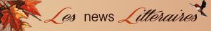 news-litt