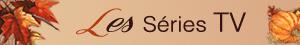 seriestv