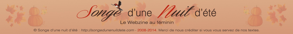 songe-logo