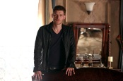 the originals S2E3 7
