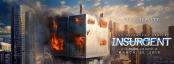 Divergente 2 - Teaser 1