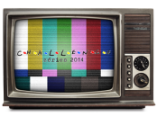 Challenge Séries 2014 1