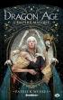 Dragon Age  L'empire masqué de Patrick Weekes