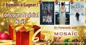Mosaïc--concours--Sp-Noël