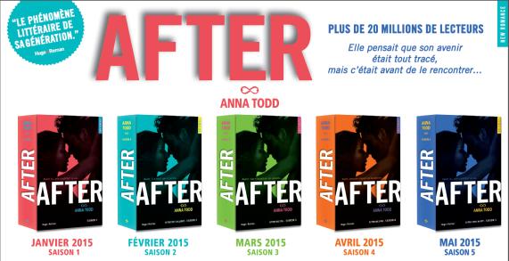"""Résultat de recherche d'images pour """"after anna todd"""""""