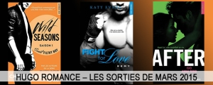 Hugo-Romance-Mars-15--Couv