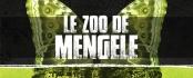 Le-Zoo-de-Mengele-Couv