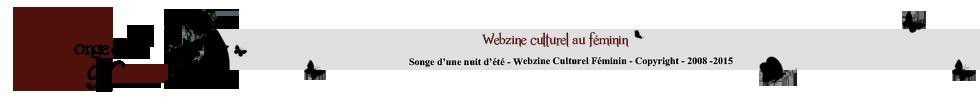 Logo---Bandeau---SDNDT-Pied-de-Page