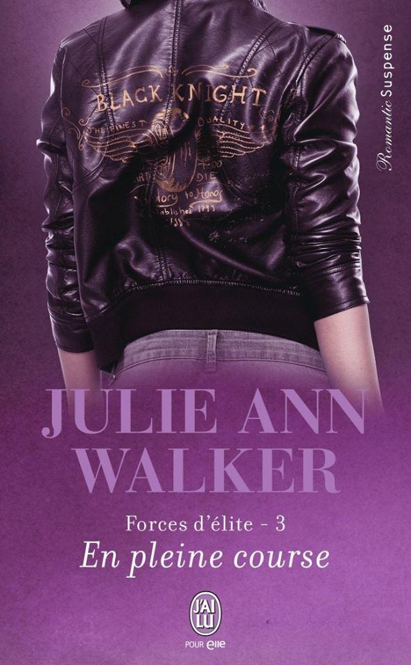 artemissia.files.wordpress.com/2015/03/en-pleine-course-de-julie-ann-walker.jpg