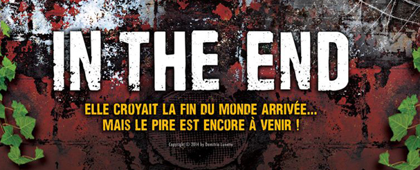 In+The+End-Couv