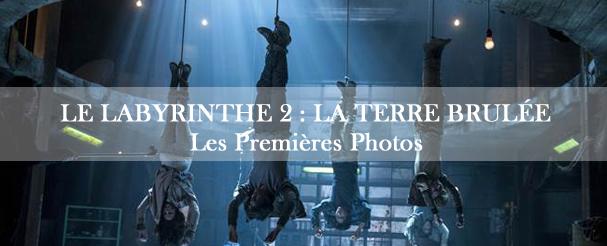 Labyrinthe-2---Couv